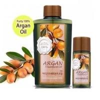 Confume argan treatment oil [Масло аргановое для волос]