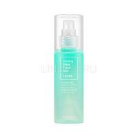 Cooling Aqua Facial Mist [Мист для лица охлаждающий]