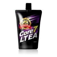 Core7 lte (black)  [Крем для сжигания жира во время сна]