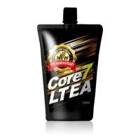 Core7 lte (yellow) [Крем для сжигания жира в районе бедер и икр]