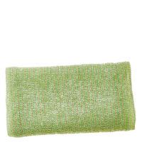 Corn shower towel [Мочалка для душа]