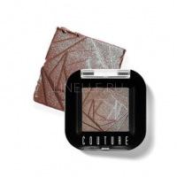 Couture shadow (no.15/miss match) [Тени для век]