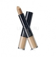Cover perfection ideal concealer duo02 rich beige [Консилер двойной 2]