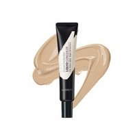 Cover perfection liquid concealer 02 rich beige [Консилер жидкий 02]