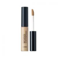 Cover perfection tip concealer 1.5 medium beige [Консилер для маскировки недостатков]