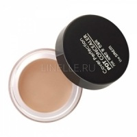 Cover perfection pot concealer 01.clear beige [Консилер-корректор 01]