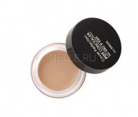Cover perfection pot concealer 02.rich beige [Консилер-корректор 02]