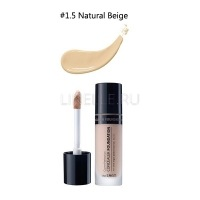 Cover perfection concealer foundation 1.5  [Консилер 1.5]