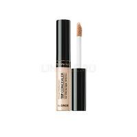 Cover perfection tip concealer 1.25 light beige [Консилер для маскировки недостатков]