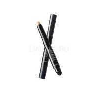 Cover perfection stick concealer 1.5 natural beige [Консилер-стик /маскировки недостат.1,5]