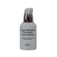 Crystal whitening plus serum [Сыворотка Кристал Уайт]