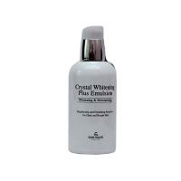 Crystal whitening plus emulsion [Эмульсия Кристал Уайт]