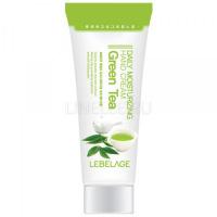 Daily Moisturizing Green Tea Hand Cream [Крем для рук увлажняющий с экстрактом зеленого чая]