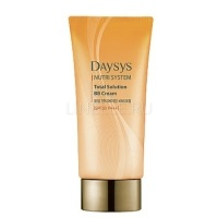 Daysys nutri system total solution bb [ББ крем]