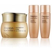 Daysys nutri system total solution cream [Питательный крем от морщин с эфирными маслами]