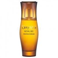 Daysys royal bee propolis serum [Питательная сыворотка