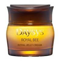 Daysys royal bee royal jelly cream [Питательный крем