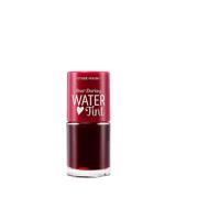 Dear darling water tint 02 cherry ade [Тинт для губ]