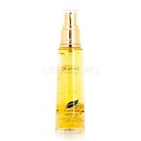 Vita gold essence [Эссенция с экстрактом зеленого чая]