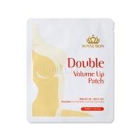 Double volume up patch [Укрепляющий и подтягивающий патч для кожи груди]
