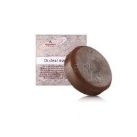 Dr.Clear Magic Soap 100g [Мыло для умывания для проблемной кожи