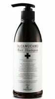 Dr. camucamu hair shampoo [Лечебный шампунь]