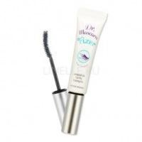 Dr.mascara fixer for super longlash #02 [ Основа под тушь удлиняющая]