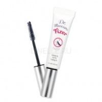 Dr.mascara fixer for perfect lash #01 [Основа под тушь ухаживающая]