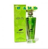 Eau de perfume no.6 love green [Туалетная вода]