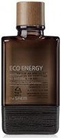 Eco energy mild toner [Тонер мужской]