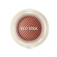 Eco soul swag jelly shadow 3 just a moment [Тени гелевые для век]
