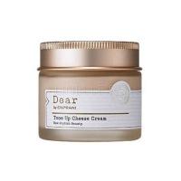 Tone up cheese cream [Крем с экстрактом плавленого сыра ]