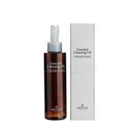 Essential cleansing oil [Очищающее гидрофильное масло]