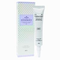 Estheroce whitening & anti-wrinkle power eye cream [Крем для век омолаживающий ]