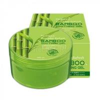 Everyday refresh bamboo soothing gel [Гель для тела бамбук]