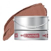 Eye paint 02 indy pink [Тени для век]
