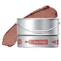 Eye paint 03 haze coral [ Тени для век]