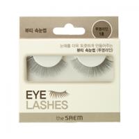 Eyelash clear line 1 [Накладные ресницы]
