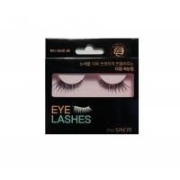Eyelashes 4 [Накладные ресницы 04]