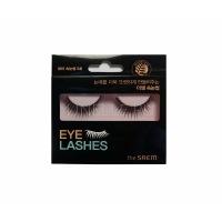 Eyelashes 5 [Накладные ресницы 05]