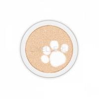 Face 2 change dodo cat glow cushion bb 21 refill [Компактное кремовое тональное средство 21 (светлый беж.) сменный блок]