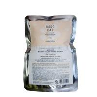 Face 2 change dodo cat glow cushion bb 23 refill [Компактное кремовое тональное средство 23 (натуральный беж.)]