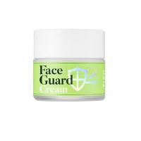 Face guard cream [Крем для лица]