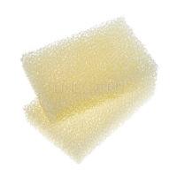 Filter scrubber 2pc [Скруббер для мытья посуды набор]