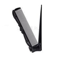 Folding comb [Складная расческа]