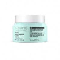 Freniq water barrier cream [Крем для лица увлажняющий]
