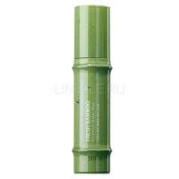 Fresh bamboo essential water mist [Мист для лица и тела с экстрактом бамбука]