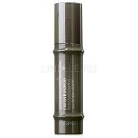 Fresh bamboo relief soothing mist 100ml [Мист для лица и тела с экстрактом бамбука]