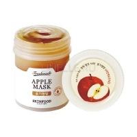 Freshmade apple mask [Маска для лица с фруктовыми кислотами ]