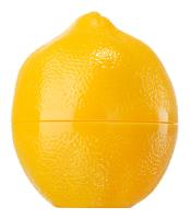 Fruits punch hand cream lemon [Крем для рук лимонный пунш]